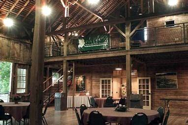 Barn Columbus by Everal Barn Homestead Westerville Oh Ohio Venues
