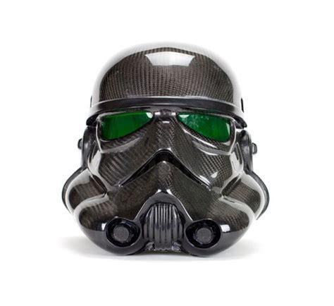 cool motocross gear 15 cool and creative motorcycle helmet designs helmet