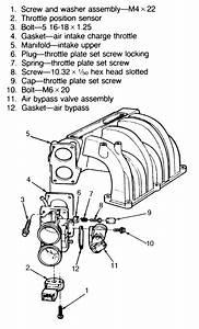 1996 Saturn Sc2 1 9l Mfi Dohc 4cyl