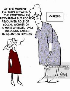 Quantum Physics Cartoons and Comics - funny pictures from ...