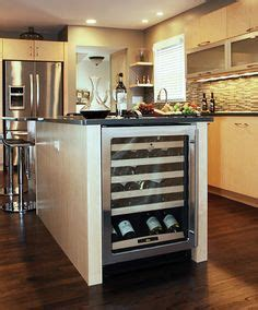 This Is What I Need To Do ************** Built In Wine Cooler. Modern Contemporary Kitchen Designs. Luxurious Kitchen Designs. Kitchen Cabinet Door Designs Pictures. Kitchen Cupboard Door Designs. Kitchen Design Cambridge. Free Kitchen Design Tools. Kitchen Design Wickes. Kitchen Design Planning