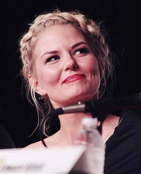 colin o donoghue hairstyle jennifer morrison hairstyles braid actual goddess