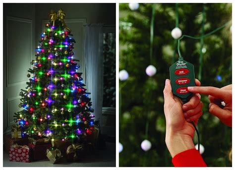 cheap christmas decorations    bob vila