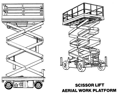 aerial specialist inc usa aerial platforms and lifts