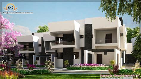 home design desktop modern house plans 19 desktop wallpaper hivewallpaper
