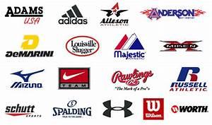 Sporting Goods Company Logos | www.pixshark.com - Images ...