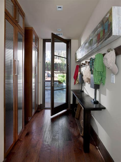 home plans with mudroom 45 superb mudroom entryway design ideas with benches and storage lockers pictures home