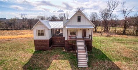 dogtrot floor plan youre   love page    cabin obsession