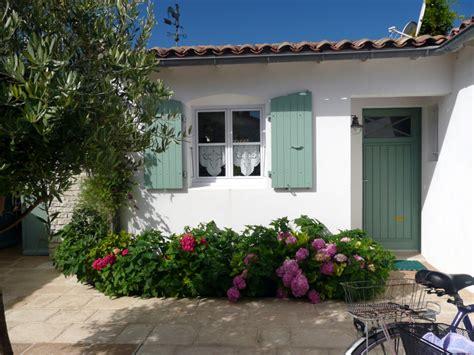 bienvenue maison 224 vendre sur l 206 le de r 233 vente maison 224 l 206 le de r 233