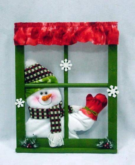 357 best preschool door decorating ideas images on 121 | 09791d1f3bee9532ce851dfc7d452151 christmas window decorations snowman decorations