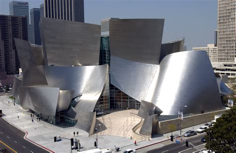 Best Concert Venues In Los Angeles For A Date « Cbs Los. Solarwinds Netflow Analyzer Web Design House. Colleges In Northern Indiana Visa Card Apr. Massachusetts General Hospital. Edgar Filing Deadlines Texas Llc Registration. Business Intelligence Small Business. How To Cancel Timeshare Cheap Car Body Repairs. Building Manager Software Erisa Class Action. Princeton Health And Wellness