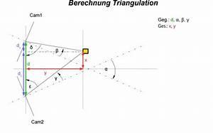 Gewichtskraft Berechnen : formel triangulation x und y berechnen mathelounge ~ Themetempest.com Abrechnung
