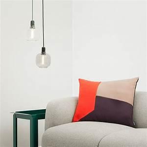 Normann Copenhagen Lampe : normann copenhagen amp lampe small ~ Watch28wear.com Haus und Dekorationen