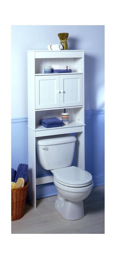 Bathroom Space Saver Wall Cabinet features space saver wall cabinet provides