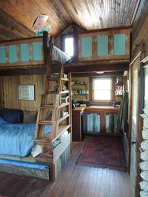 Plans For Cabin Ideas by Rustic Small Home Designs Rustic Small Cabin Plans