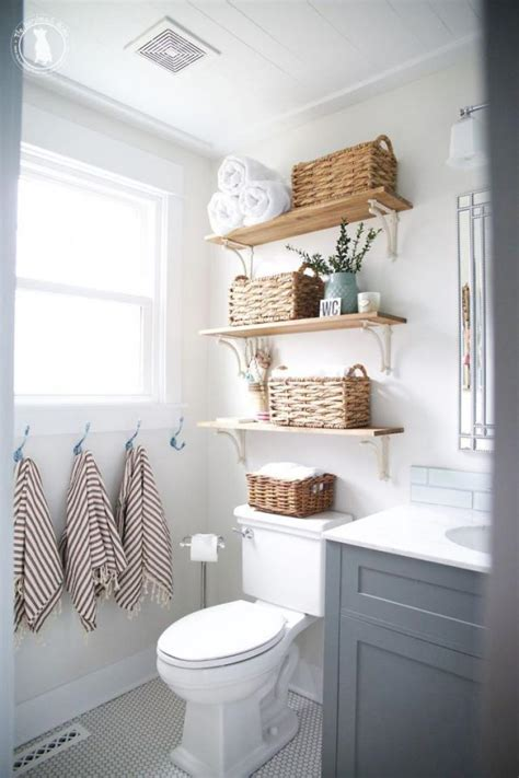 graceful tiny apartment bathroom remodel inspirations