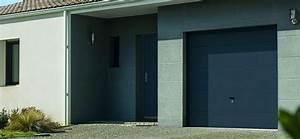 Porte De Garage Novoferm : porte de garage basculante dl novoferm ~ Dallasstarsshop.com Idées de Décoration