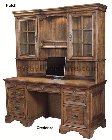 all wood desk for sale american classics modular partner 39 s desk