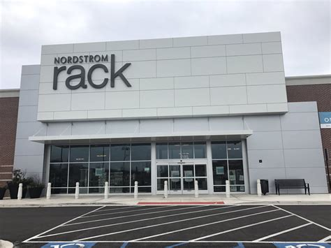 nordstrom rack indiana update nordstrom rack opening festivities to be moved