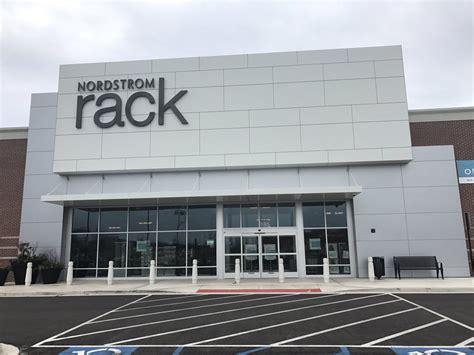 nordstrom rack wi update nordstrom rack opening festivities to be moved