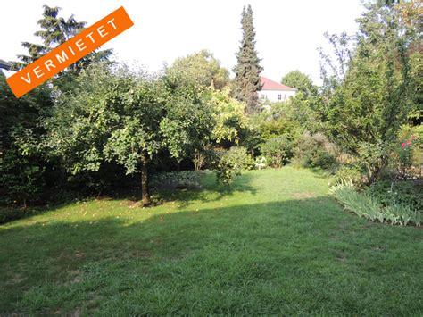 Wohnung Mit Garten Darmstadt by 4 Zimmer Wohnung Darmstadt Angebote Keil Immobilien