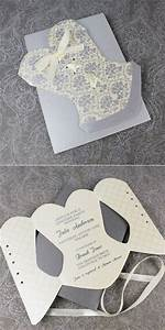 best 25 corset invitations ideas on pinterest With corset invitation template free