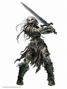 Pin By Fantasm On Pinterest RPG Monsters And