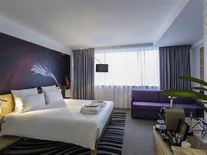 Hotel Chasseneuil Du Poitou : hotel in chasseneuil du poitou novotel poitiers site du ~ Melissatoandfro.com Idées de Décoration