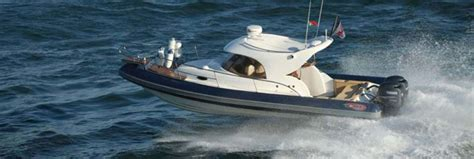 Cabin Rib Boats by 17 Best Ideas About Rigid Boat On