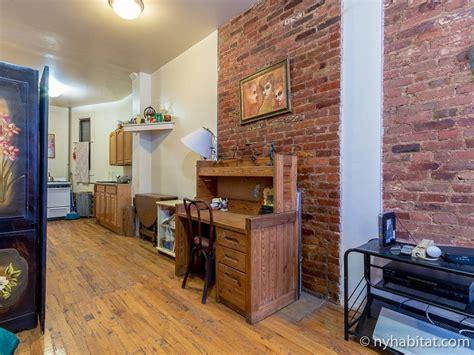 New York Craigslist Apartments Brooklyn
