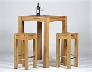 Barhocker Und Tisch : ber ideen zu bartisch auf pinterest bartisch holz bartisch mit hocker und tisch ~ Whattoseeinmadrid.com Haus und Dekorationen