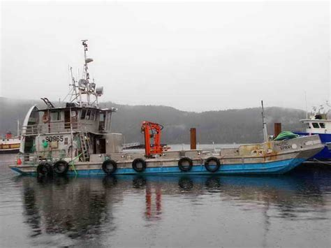 Used Commercial Fishing Boats For Sale by Used Commercial Fishing Boats For Sale New Listings