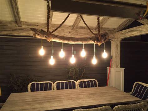 applique murale chambre à coucher le bois flotté ladaire et suspension par la nature