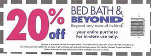 bed bath and beyond coupons printable coupons online With bed bath and beyond coupon my pillow