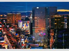 Las Vegas Wallpapers Download Wallpaper In HD Here