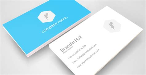 Free Business Card Mockup Psd Vol2 By Brandinhall On Taxi Business Card Free Template Holders For Square Cards John Doe Psd Gold Font Vintage Download Corporate Makeup Artist Hermes