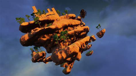 Worlds Adrift - GameSpot