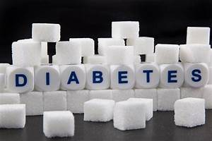 Сахарный диабет симптомы диагностика лечение