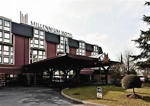 Roissy En France : millennium hotel paris charles de gaulle roissy en france france hotel reviews tripadvisor ~ Medecine-chirurgie-esthetiques.com Avis de Voitures