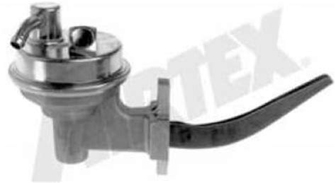electric power steering 1984 buick century auto manual buick electra park avenue 1984 5l gas carb v8 uc new mechanical fuel pump techchoice parts