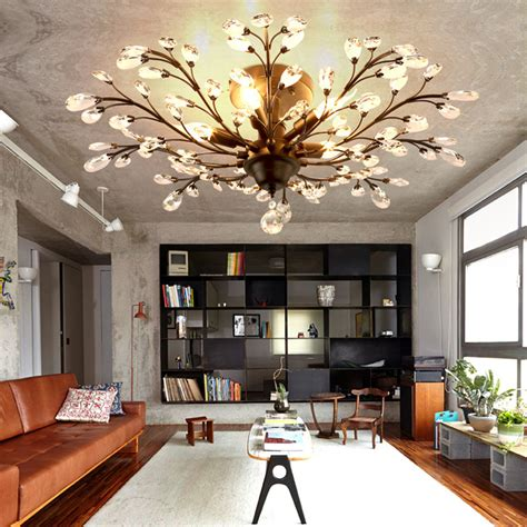 light in kitchen ceiling compare prices on kitchen ceiling light fixture 6997