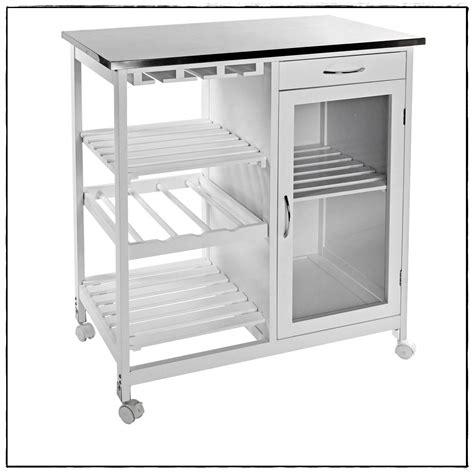 ikea meuble rangement cuisine idées de décoration à la