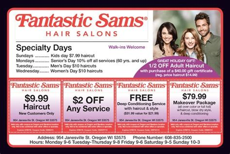 Fantastic Sams Printable Coupons Easy Prom Updos For Long Hair Tutorial How To Get More Hairstyles On Sims 3 Ps3 Best Hairstyle Medium Curly Over 60yrs Black Growing Out Your Pick Box Color 50 Length Style Wax