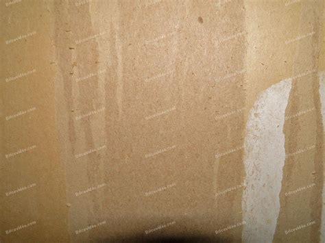lessiver un plafond avant peinture gallery of astuces