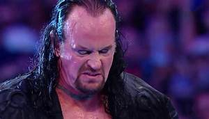 WWE News: Undertaker The Focus Of Flashback Friday, Shaul ...