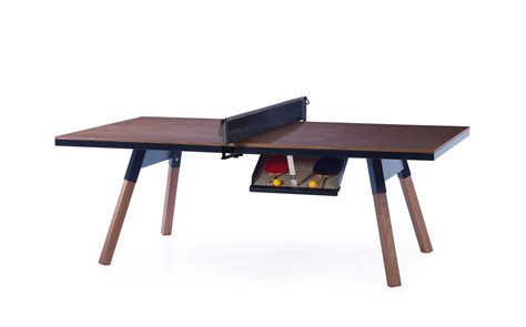 table co table tennis dining table luxury pool tables pool