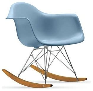 design within reach rocking chair cls for woodworking design within reach eames rocking chair wood go kart plans cherry tree