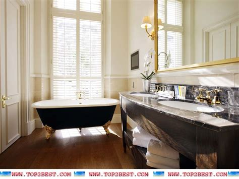 new bathroom designs new bathroom design top 2 best