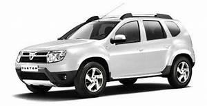 Dacia Duster Blanc : photos duster par couleur blanc glacier noir et autres duster dacia forum marques ~ Gottalentnigeria.com Avis de Voitures