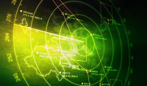 preparing army forces   multi domain battlespace